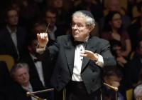Bernstein 100 let