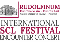 International SCL Festival Encounter Concert