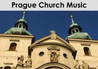 Koncert v kostele sv. Havla