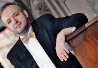 Martin Kasík a Beethoven