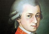 Mozart - Korunovační mše