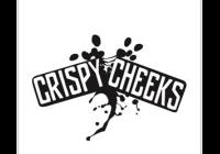 Cripsy cheeks