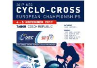 UEC 2017 / European Cyclo-Cross Championships