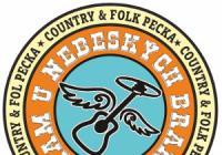 Country festival Pecka 2017