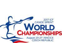 Mistrovství světa v rychlostní kanoistice