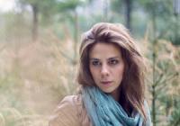 Aneta Langerová: Na radosti 2017
