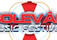 Bolevák Music Festival 2017