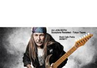 Uli Jon Roth / Scorpions Revisited - Tokyo Tapes