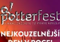 Potterfest 2017