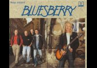 Bluesberry