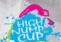 Dekstone HighJump Cup vol. II