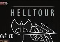Helltour Törr a Root