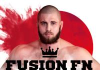 Fusion FN16: Cage Fight