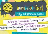 Humbookfest 2017