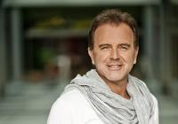 Jakub Smolík: Vánoční koncert s kapelou