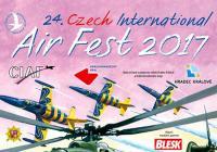 Czech International Air Fest