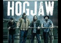 Hogjaw (USA), Support: Merlin & Dan Horyna