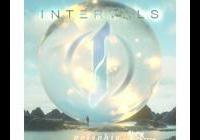 Intervals (CAN) + Polyphia (USA) + Nick Johnston (CAN)