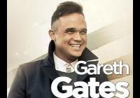 Jiná kultura Ostrava: Gareth Gates