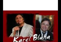 Karel Bláha - 70. narozeniny