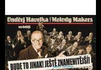 Ondřej Havelka a jeho Melody Makers - Bude to jinak!