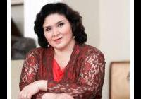 Pražské operní večery - Marina Shaguch