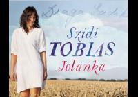 Szidi Tobias a Band: Sedmoláska