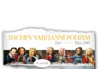 Barbora Lorenc: Bachovy kořeny