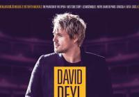 David Deyl: Melodie mého srdce