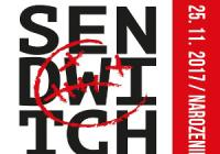 Sendwitch