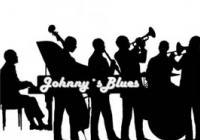 Johnnys blues