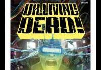 Dr. Living Dead (SWE)