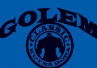 Golem Classic 2018