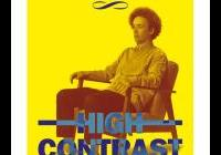 High Contrast (UK) - Night Gallery Tour