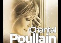 Jiná kultura Ostrava: Chantal Poullain