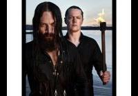 Satyricon (NOR) + support