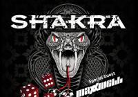 Shakras