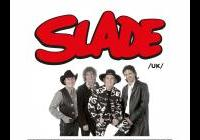 Slade (UK)
