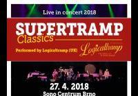 Supertramp Classics