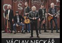 Václav Neckář a Bacily