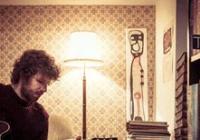 ArtCafé - Alex Jønsson Trio (DEN)