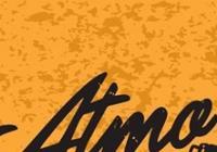 Atmo music - Trofeje tour