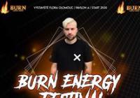 Burn Energy Festival