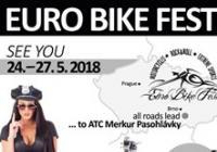 Euro Bike Fest 2018
