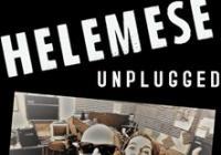 Helemese Unplugged