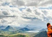 Island: Lowcost cestovanie na kúzelnom ostrove na severe
