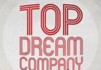 Top Dream Company - Funk you! (křest vinylu)
