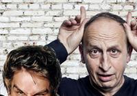 Jan Kraus / David Kraus: Hvězdy, jak je neznáte