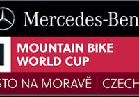 2018 Mercedes - Benz Uci Mountain Bike...