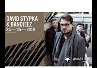 David Stypka & Bandjeez